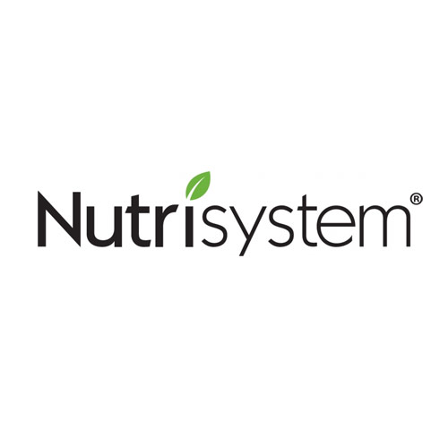 Nutrisystem Bogo – The King Of Weight loss Programs