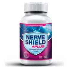 Nerve Shield Plus Review – Making Sure Your Nerves Are Really Okay!