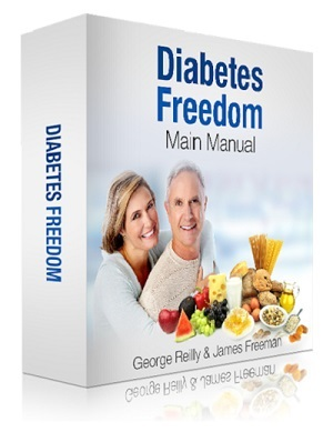 Diabetes Freedom Review – Liberate Yourself From The Clutches of Diabetes