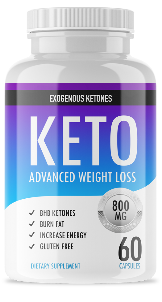 Advanced Keto SS – The Time To Lose Weight is Now!
