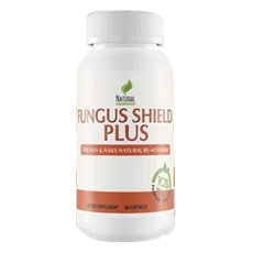 Fungus Shield Plus Review –  The Only Shield You Need Against Toenail Fungus