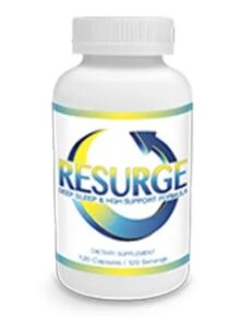 Get Resurge in Discounted Price